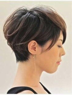 8-Trendy-and-Chic-Short-Hairstyles-for-Summer92.jpg (500×663)