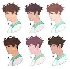 Skin color, color variations, and lighting