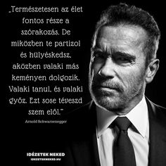 Word 2, Arnold Schwarzenegger, New Me, Work Quotes, Girl Power, Personality, Wisdom, Faith, Motivation