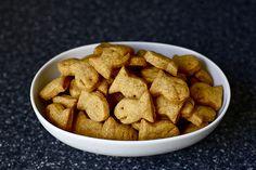 whole-wheat-goldfish-crackers Smitten Kitchen