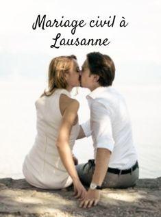 Une semaine avant de nous retrouver au milieu de la mer méditerranéenne, pour ce beau mariage dans les Cyclades et mon tout premier voyage à Sifnos en solo, c'est au coeur de la capitale vaudoise, pour le mariage civil à Lausanne de V&X que nous nous sommes immergés. (la suite sur le blog) #mariage #civil #lausanne #couple #amour #fiancés Lausanne, Couple Photos, Couples, Blog, Civil Wedding, Middle, Love, Travel, Couple Shots