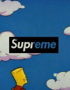 I dont know if this gonna work as an a wallpaper. SpRm bart
