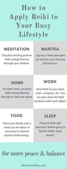 reiki healing, chakra balancing, balance chakras, clear chakras, reiki master
