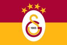 #galatasaray #cimbom #nike #turkey #footballteam #myteam #4yıldız #sarıkırmızı…