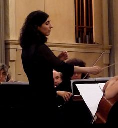 Our Music course offers musicians as well as non-musicians an opportunity to gain new experiences. And our course locations in Venice, Italy, will connect you with a world of inspiration. Robert Wilson, Music Courses, Course Offering, Venice Italy, Dear Friend, Medium Art, Master Class, Summer 2016, Gain