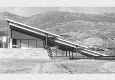 Residencia Infantil en Miraflores de la Sierra