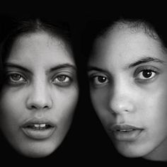 Found Ghosts by Ibeyi with Shazam, have a listen: http://www.shazam.com/discover/track/158519473