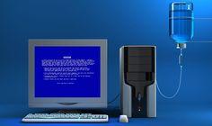 5 programas para rescatar tu computador