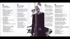 Notis Sfakianakis-2013-16 Αυτοτελείς Ιστορίες (Full CD Album)