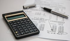 Do you need to calculate something to make a savvy financial decision? Savings, retirement, investing, mortgage, taxes, credit, affordability, and more!