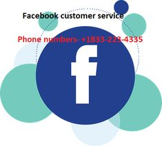 As you know that Mark Zuckerberg is the founder of Facebook. That specially develop help for human so that people could share their thought with each other. After few year people that analysis that there are many problems occurred during the utilization of Facebook. To resolve this problem facebook professionals provide a Facebook customer service phone numbers. it is a toll-free number if you face any type of problem-related to facebook you can simply call  +1 833 223 4335  this number for… Facebook Support, Free Facebook, Facebook Customer Service, Customer Support, Social Networks, Knowing You, The Help, Numbers, How To Get