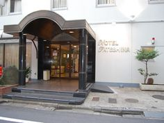 Tokyo Hotel Tateshina Japan, Asia Set in a prime location of Tokyo, Hotel Tateshina puts everything the city has to offer just outside your doorstep. The hotel offers a wide range of amenities and perks to ensure you have a great time. To be found at the hotel are free Wi-Fi in all rooms, fax machine, photocopying, 24-hour front desk, luggage storage. Guestrooms are fitted with all the amenities you need for a good night's sleep. In some of the rooms, guests can find humidifie...