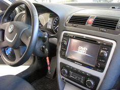 """AIRLIFE te dice. De acuerdo con la revista """"Motor Tren"""", el interior de tu auto puede contener hasta 10 veces más contaminantes que el aire en un espacio equivalente fuera del auto. Los fabricantes se han empeñado en solucionar eso en los últimos años con mejorías en los filtros y conductos de aire en las cabinas. . http://airlifeservice.com/"""
