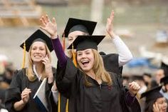 Great Reasons to Complete your Degree