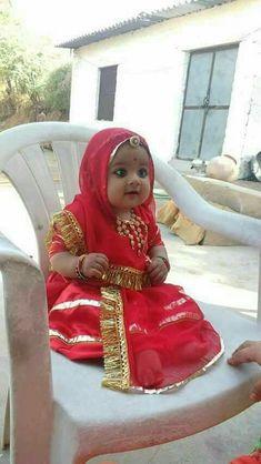 Cute Baby Girl Pictures, Cute Girls, Girl Photos, Cute Little Baby, Cute Babies, Beautiful Children, Beautiful Babies, Dresses Kids Girl, Kids Outfits
