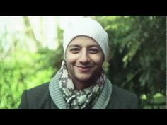 Maher Zain - Number One For Me (4 u mom <3 )