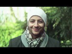 Maher Zain - Number One For Me    Lagu tentang ibu
