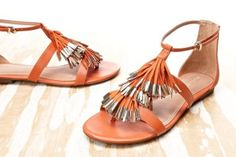 Season Of The Sandals: Nine West, Tory Burch, Dolce Vita, and More Spring/Summer 2014 Styles - MaseTV- Real NOT Ratchet Urban Entertainment ...