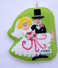 Princess and Me Weddings : My Site