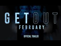 Watch Get Out Full Movie HD Free | Download  Free Movie | Stream Get Out Full Movie HD Free | Get Out Full Online Movie HD | Watch Free Full Movies Online HD  | Get Out Full HD Movie Free Online  | #GetOut #FullMovie #movie #film Get Out  Full Movie HD Free - Get Out Full Movie