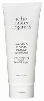 Après-shampooing intensif lavande & avocat    Déjà testé et tout simplement parfait pour mes cheveux (bouclés)!  Je recommande :)  Natural Glam  http://www.naturalglam.com/cheveux/apres-shampooing-intensif-lavande-avocat