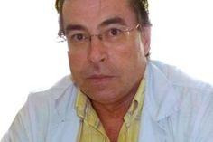 Dr. Manuel Lara Menopause, Fibromyalgia, Smokers
