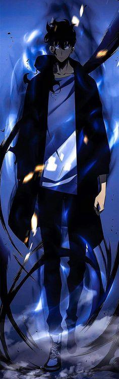 Manhwa, Manga Art, Anime Art, Magia Elemental, Anime Devil, Wallpaper Naruto Shippuden, Hot Anime Boy, Naruto Art, Dark Anime