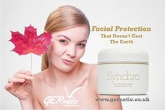 Protect your skin this autumn with the best regenerating, healing and anti-ageing cream you cannot go without. #gernetic #gerneticuk #antiageing #bestproduct #skincare #beautysalon #beautytreatment #hydrating #regenerating #healing #dryskin #winterskin #madeinfrance #explore Face Care, Skin Care, Anti Aging Cream, Dry Skin, Healing, Facials, Facial Care, Skincare Routine, Skins Uk
