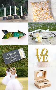 Best Day Ever by Annie on Etsy--Pinned with TreasuryPin.com