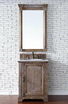 84 Inch White Finish Double Sink Bathroom Vanity Cabinet  Luxury Pleasing Bathroom Vanities Luxury Review