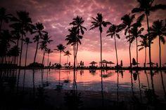 Breathtaking sunsets in Sri Lanka! #WanderlustLama #SriLankaTravel #Sunsets #Adventure #Travel #SriLankaDestinations #SriLankaPointsofInterest #SriLankaHotels #SriLankaBeaches #SriLankaWeather #SriLankaHolidays #SriLankaAir