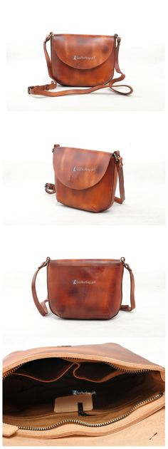$169.80 Over the Shoulder Handbags Ladies Small Bag