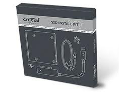 Buy Crucial MX300 750GB SATA 2.5