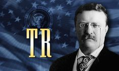 WGBH American Experience . TR, The Story of Theodore Roosevelt | PBS. Theodore Roosevelt and the Panama Canal.