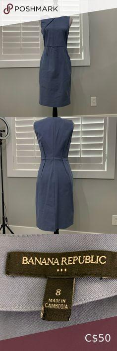 Banana Republic, Beautiful Dresses, Stylists, Summer Dresses, Best Deals, Skirts, Check, How To Make, Closet
