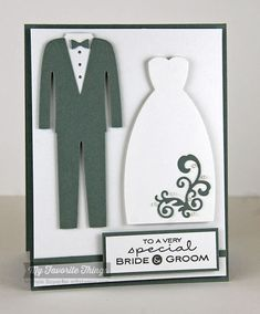 Together Forver: Bride & Groom Dies: Paper Cuts | by Michele Boyer