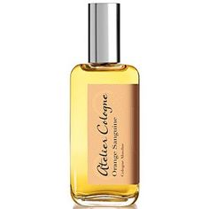 Atelier Cologne Cologne Absolue  Orange Sanguine  1 oz -- Want to know more, click on the image.