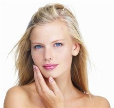 Face Reflexology Gymnastics For Face And Youth Restoration