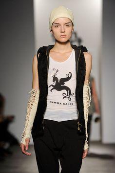 6d5d539a76b 46 Best Gemma Kahng - Fashion Design images