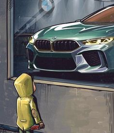 My Dream Car, Dream Cars, Motorcross Bike, Bmw Motors, Bmw Sport, Bmw Wallpapers, Bmw I, Bmw Wagon, Dreams
