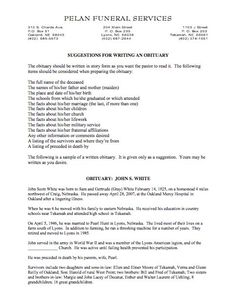Professional phd essay ghostwriters site for phd esl critical thinking proofreading website au