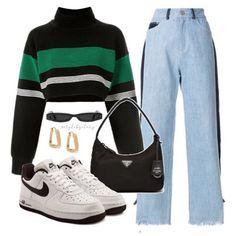 outfits guys summer \ outfits guys & outfits guys like on women & outfits guys love & outfits guys casual & outfits guys highschool & outfits guys street styles & outfits guys swag & outfits guys summer Teen Fashion Outfits, Mode Outfits, Retro Outfits, Outfits For Teens, Trendy Outfits, Fall Outfits, Vintage Outfits, Summer Outfits, Dress Vintage