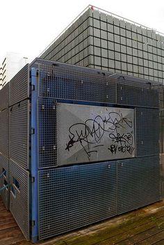' Urban Art'