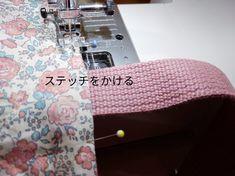f:id:mommy_sachi:20180306143800j:plain Skateboard, Japanese Language, Index Cards, Skateboarding, Skate Board, Skateboards