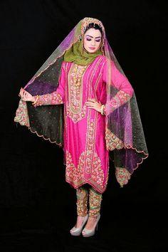 Omani Fashion