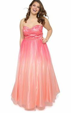 Pink Short Dress From Debs Dresses Pinterest