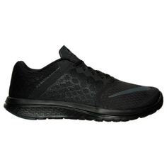 best service fc791 d3f95 Men s Nike FS Lite 3 Running Shoes