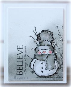 Rapport från ett skrivbord: Snowmen in grey!: http://bigganed.blogspot.fr/2015/09/snowmen-in-grey.html