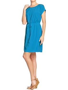 6939ac9a87de Old Navy - Page Not Found. Maternity WearChambray DressPeacockOld ...