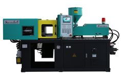 Precise Small Injection Molding Machine Manufacturer - Small Injection Molding Machine | SS Manufacturer